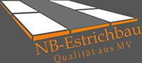 NB-ESTRICHBAU